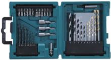 D-36980 34pcs