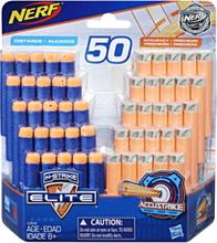 N-Strike Elite Accustrike 50 Dart Refill