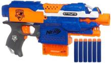 N-Strike Elite Stryfe Blaster