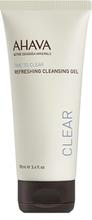 Ahava Refreshing Cleansing Gel (100 ml)