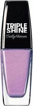 Sally Hansen Triple Shine Drama Sheen 10 ml