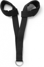 Better Bodies Abs/Tricep Strap