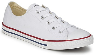 Converse Sneakers ALL STAR DAINTY OX Converse