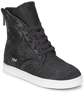 Supra Sneakers JOPLIN NOCTURNE Supra