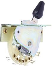 Göldo US005 CRL 5-Way Switch