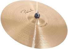 "Paiste 18"""" Signature Fast Crash"