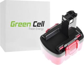 Batteri till Elverktyg BAT025 BAT041 för Bosch GSR PSR