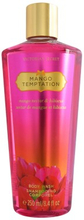 Victorias Secret Mango Temptation Bodywash 250 ml