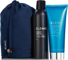 db325acecfa Elemis The Gentle Man