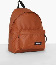 Eastpak Padded Pak'R Copper