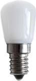 """LED glödlampa till """"Block lamp"""""""