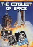 Dvd - the conquest of space