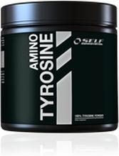 Tyrosine 200 gr