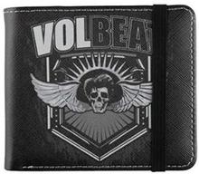 Volbeat: Established/Plånbok