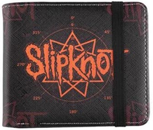 Slipknot: Star/Plånbok