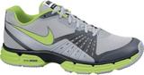 Nike dual fusion tr 5