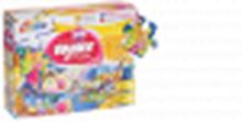 Grafix 3D Puzzel Fairy 45pc