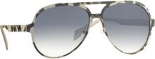 Solbrillertil mænd Italia Independent 0021-096-000