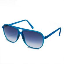 Solbrillertil mænd Italia Independent 0035-027-000