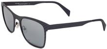 Solbrillertil mænd Italia Independent 0024T-WOD-057