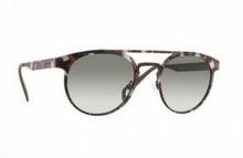 Solbrillertil mænd Italia Independent 0020-093-000