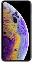 IPHONE XS 256GB SILVER GENERIC EU SPEC