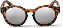 Burn Sunglasses