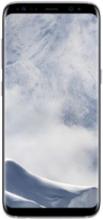 Galaxy S8 64GB - Arctic Silver