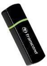 Card Reader USB2.0 Black