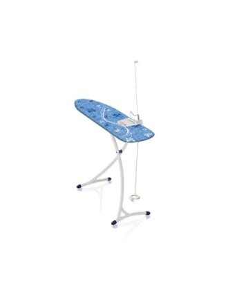 Strygebræt Air Board XL Ergo Plus -