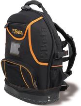 Beta Tools Verktygsryggsäck C5 Tyg 021050000
