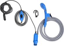 ProPlus Portabelt duschset 12V