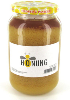Honung 1250 g