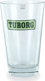 Ölglas Tuborg 60 cl 4-pack