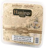 Haningesnus Original Portion