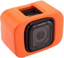 PULUZ GoPro Hero 5 Session silicone floaty case