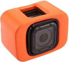 PULUZ GoPro Hero 5 Session silicone floaty case