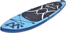 Watt SUP Paddleboard Sar 10