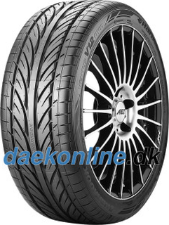 Hankook Ventus V12 Evo K110 ( 205/45 R17 84V *, SBL )