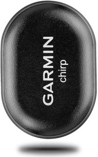 Garmin chirp™