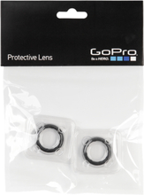 Protective Lens