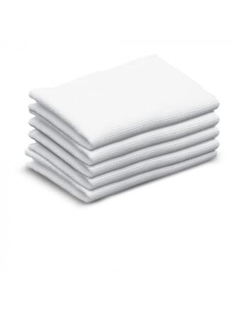 Damprenser Terry cloths - Small