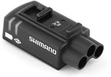 Shimano Di2 3-Ports Koblingsboks 3 Porter, SM-EW90-A, Til Di2