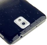 Mobilskal i plast - samsung galaxy note 3
