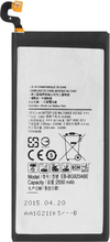 Ersättningsbatteri Galaxy S6