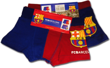 2-pack barcelona kalsonger - barnkalsonger