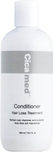 Cicamed Hair Loss Treatment Conditioner, 300 ml