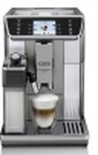 DeLonghi ECAM650.55.MS PrimaDonna Elite