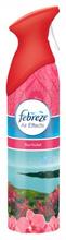 Febreze Air Effects Air Freshener Spray Thai Orchid 300 ml