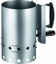 Clatronic EGA 3662 Grill Starter 1 stk